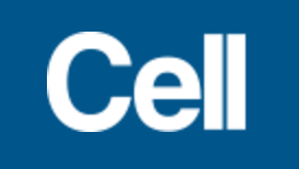 cell_logo