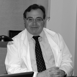 Josep Blanch Rubio
