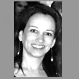 Mercedes Giner García