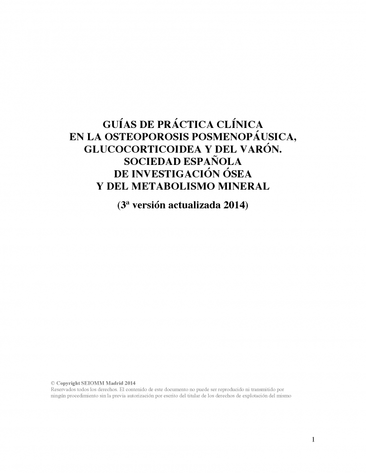 GUÍA SEIOMM 2014_ Actualizada Abril 2015_Page_001