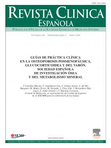 GUÍAS DE PRÁCTICA CLÍNICA EN LA OSTEOPOROSIS POSMENOPÁUSICA_SEMI_Page_01