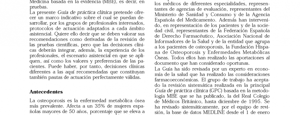 Guía Clínica SEIOMM 2003_Page_01