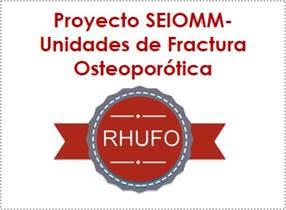 Logo Proyecto RUFO
