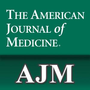 american-journal-of-medicine-logo