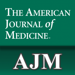 american-journal-of-medicine-logo