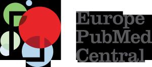 europepmc_logo