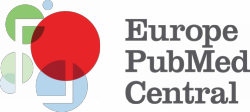 europepmc_logo