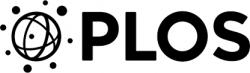 logo_plos