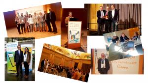 20191021_Congreso_Girona.png