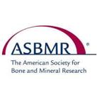 ASBMR 2020 Annual Meeting