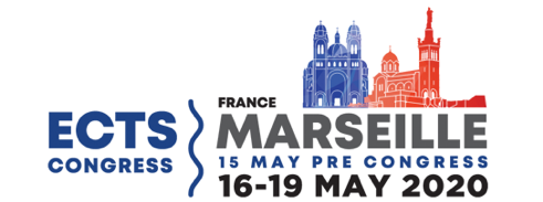 European Calcified Tissue Society, ECTS Congress 2020, #ECTS2020