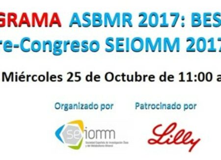 Programa_ASBMR 2017: BEST TOPICS