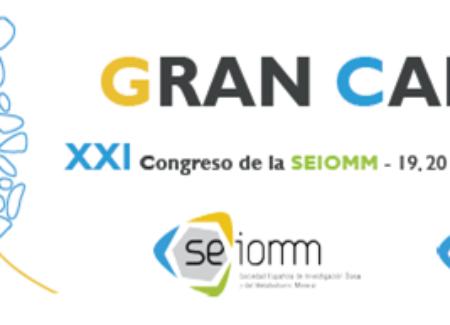 Resolución Becas FEIOMM INSCRIPCIÓN XXI Congreso Gran Canaria 2016