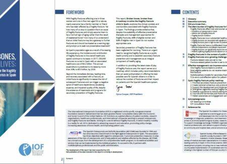 IOF Report_SPAIN