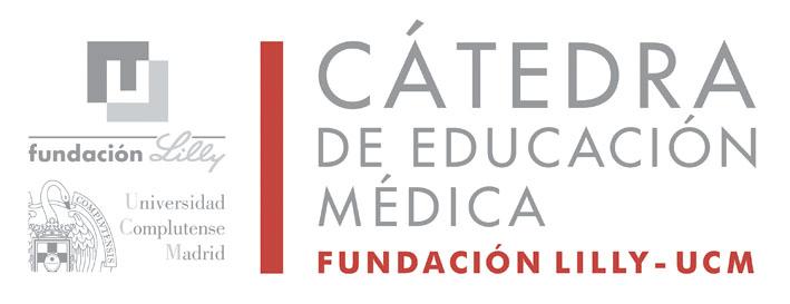 Catedra de Educacion Medica Fundación Lilly-UCM
