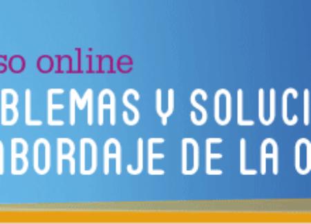 Curso Online_ «Problemas y soluciones en el abordaje de la osteoporosis»