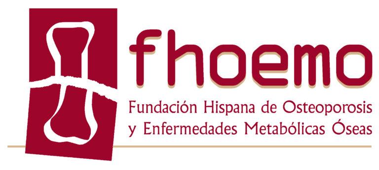 FHOEMO