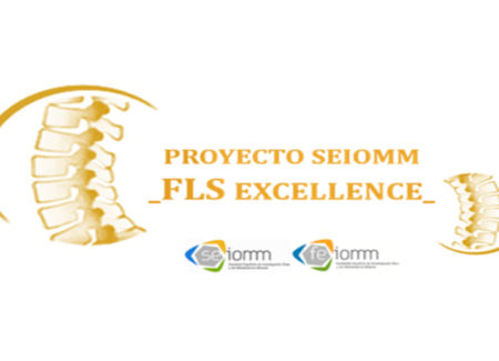 El Comité Científico del Proyecto FLS-Excellence comunica la resolución de solicitudes