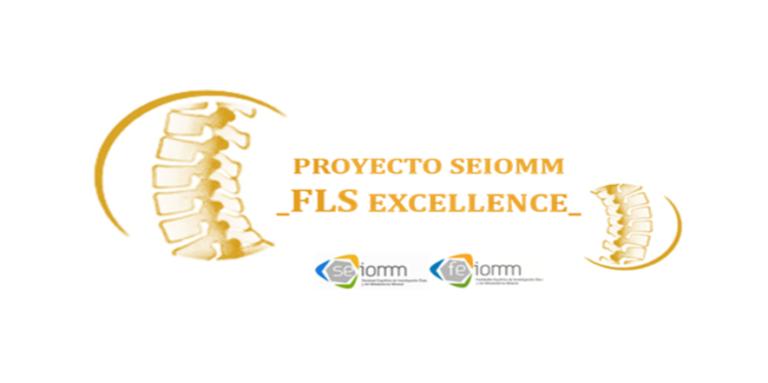 FSL_Excellent