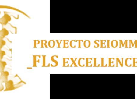 RESOLUCIÓN solicitudes PROYECTO SEIOMM_FLS EXCELLENCE