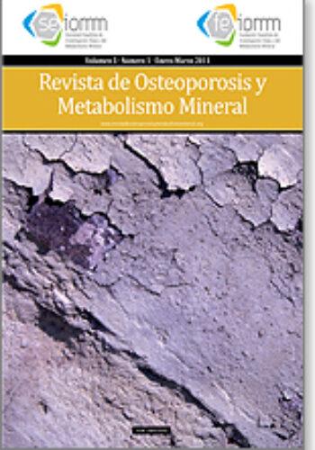 Marzo 2011 – Volumen 3 Número 1