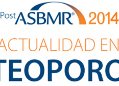 Evaluación PostASBMR 2014