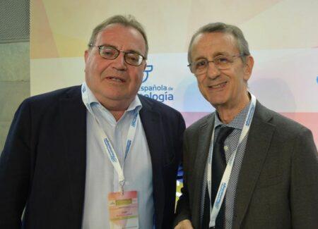 ConSalud.es: «La osteoinmunología, clave en el manejo de los pacientes con enfermedades reumáticas». 10/06/2019