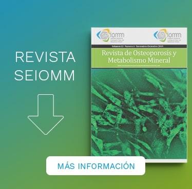 Revista SEIOMM