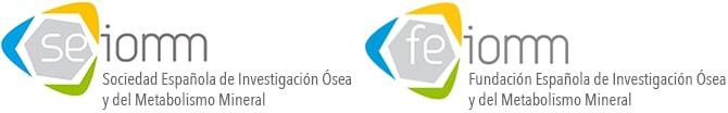 SEIOMM, Sociedad Española de Investigación Ósea