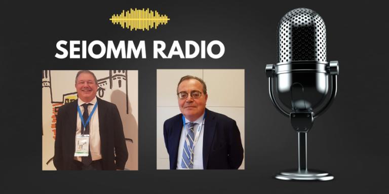 seiomm_radio_fosforo