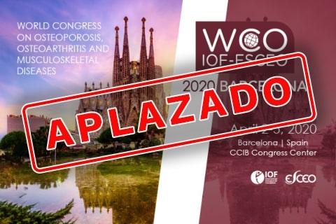 WCO-Aplazado