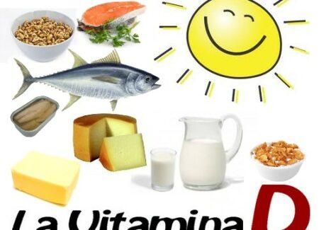 Premio FEIOMM-GEBRO 2020 a la mejor publicación sobre Vitamina D