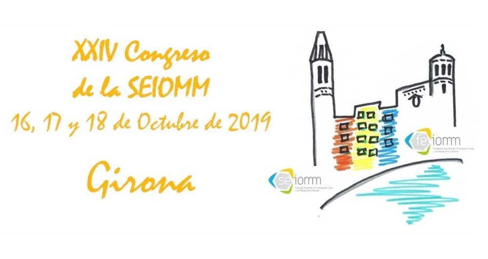 XXIV-Congreso-SEIOMM-2019