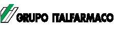 Grupo Italfármaco
