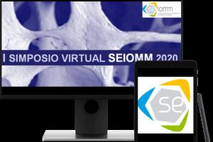 El I Simposio Virtual de SEIOMM se celebrará del 21 al 23 de octubre