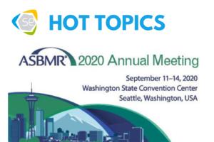 Los asistentes a los HOT TOPICS 2020 avalan la excelencia de los ponentes