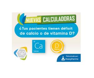 calculadoras (2)