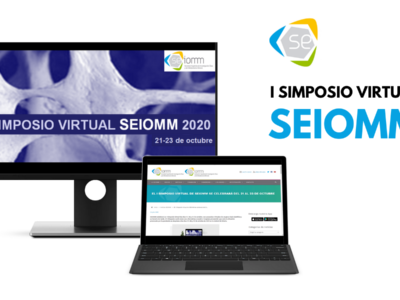 I SIMPOSIO VIRTUAL SEIOMM (4)