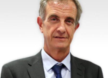 ¿Debemos suspender el tratamiento antiosteoporótico si se realiza un tratamiento dental?, webinar del Dr. Esteban Jodar, el 10 de diciembre