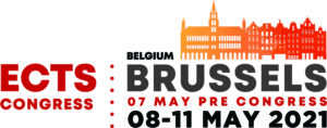 ECTS-Conference2021_Brussels-chosenOne_V03-FINAL-300dpi-CMYK