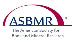 asbmr_org_logo