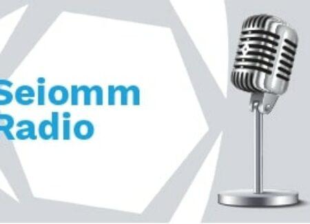SEIOMM Radio 2020, los podcasts de actualización en investigación ósea y del metabolismo mineral, ya están disponibles
