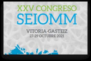 SEIOMM celebra su Asamblea General Ordinaria con la ilusión puesta en la celebración presencial del Congreso de Vitoria 2021