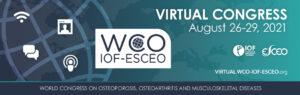 wco21-Banner-Virtual-Mailing-950x300