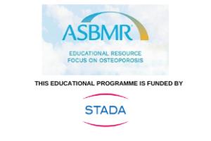 Nueva edición de ASBMR Educational Resource Focus on Osteoporosis (Volumen 2)
