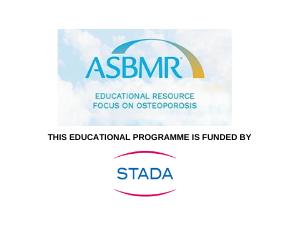 ASBMR EDUCATIONAL RESOURCE logo (4)