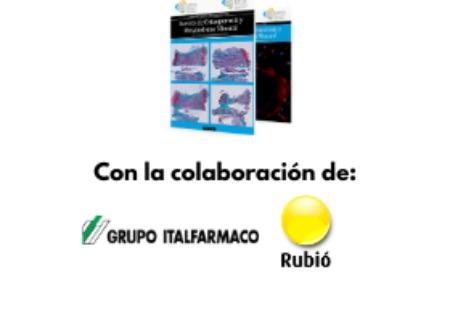 La Revista de Osteoporosis y Metabolismo Mineral (ROMM) llega al nº 3 del volumen 12