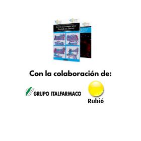 Copia de RUBIÓ REVISTA (4)
