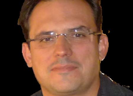 Rol de la vitamina D en el contexto de la COVID-19, con el Dr. Francisco Gabriel Jiménez