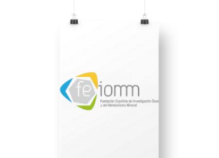 Abierta la nueva convocatoria de las becas FEIOMM-UCB-AMGEN a los mejores trabajos sobre las FLS